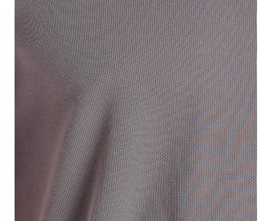 KIT 5 Camisetas Dry Fit Cinza Chumbo